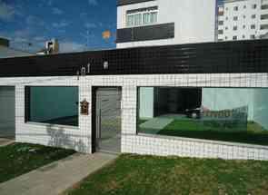 Apartamento, 3 Quartos, 2 Vagas, 1 Suite em Santa Branca, Belo Horizonte, MG valor de R$ 380.000,00 no Lugar Certo
