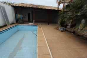 Casa, 4 Quartos, 4 Vagas, 4 Suites