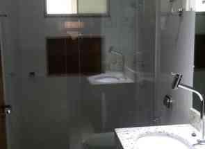 Casa, 2 Quartos, 3 Vagas, 1 Suite em Iporanga, Sete Lagoas, MG valor de R$ 520.000,00 no Lugar Certo
