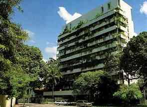 Apartamento, 3 Quartos, 1 Suite em Parnamirim, Recife, PE valor de R$ 750.000,00 no Lugar Certo
