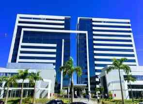 Sala para alugar em Área Especial Setor C Norte, Taguatinga Norte, Taguatinga, DF valor de R$ 0,00 no Lugar Certo