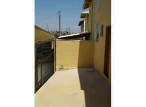 Casa, 2 Quartos, 2 Vagas em Xangrilá, Contagem, MG valor de R$ 183.000,00 no Lugar Certo