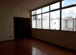 Apartamento, 4 Quartos, 1 Vaga para alugar em Centro, Belo Horizonte, MG valor de R$ 3.000,00 no Lugar Certo