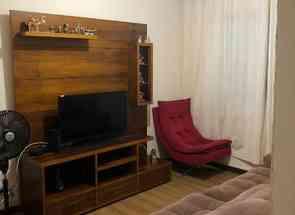 Área Privativa, 3 Quartos, 2 Vagas, 1 Suite em Novo Eldorado, Contagem, MG valor de R$ 370.000,00 no Lugar Certo