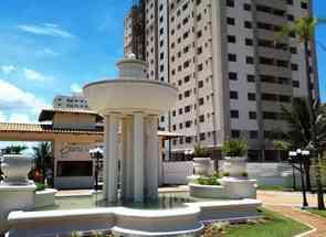 Apartamento, 3 Quartos, 1 Vaga, 1 Suite em Qno, Ceilândia Centro, Ceilândia, DF valor de R$ 288.000,00 no Lugar Certo