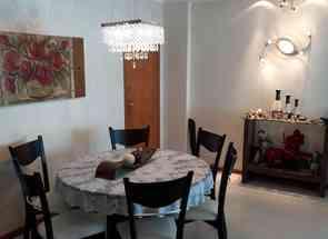 Apartamento, 3 Quartos, 2 Vagas, 1 Suite em Av. Estudante José Júlio de Souza, Praia de Itaparica, Vila Velha, ES valor de R$ 630.000,00 no Lugar Certo