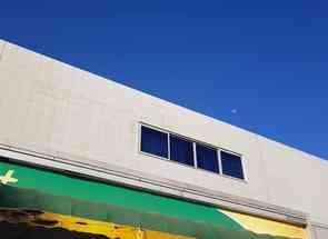 Sala para alugar em Núcleo Bandeirante, Núcleo Bandeirante, DF valor de R$ 3.000,00 no Lugar Certo