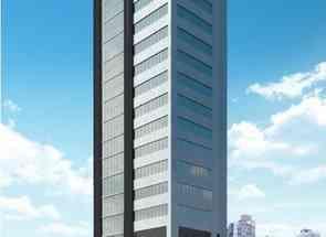 Andar em Avenida Nossa Senhora do Carmo, Sion, Belo Horizonte, MG valor de R$ 1.936.980,00 no Lugar Certo