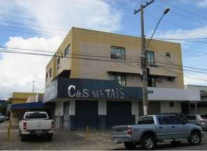 Apartamento, 2 Quartos para alugar em Avenida Mato Grosso, Campinas, Goiânia, GO valor de R$ 290,00 no Lugar Certo
