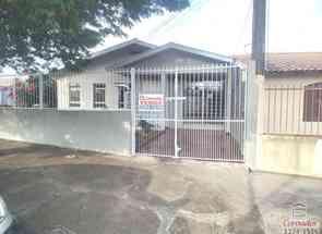 Casa, 4 Quartos, 2 Vagas, 1 Suite em Rua Abaeté, Antares, Londrina, PR valor de R$ 310.000,00 no Lugar Certo