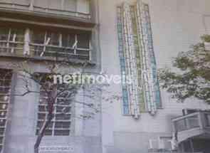 Conjunto de Salas em Centro, Belo Horizonte, MG valor de R$ 651.150,00 no Lugar Certo