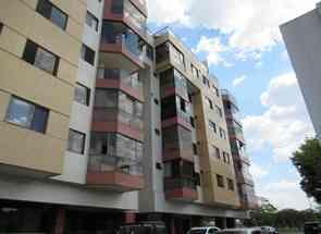 Apartamento, 2 Quartos, 1 Vaga, 1 Suite em Shcgn 704, Asa Norte, Brasília/Plano Piloto, DF valor de R$ 710.000,00 no Lugar Certo