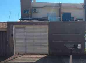 Casa, 3 Quartos, 1 Vaga, 3 Suites em Dom Pedro II, Londrina, PR valor de R$ 330.000,00 no Lugar Certo