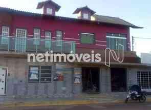 Casa, 3 Quartos, 3 Suites em Centro, Buritizeiro, MG valor de R$ 580.000,00 no Lugar Certo