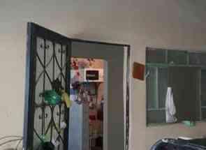 Casa, 3 Quartos, 1 Suite em Petrópolis (vale do Jatobá), Belo Horizonte, MG valor de R$ 170.000,00 no Lugar Certo
