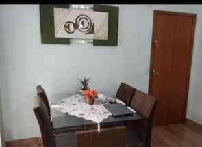 Apartamento, 2 Quartos, 1 Vaga em Rua Ernesto Tognolo, Vitória, Belo Horizonte, MG valor de R$ 180.000,00 no Lugar Certo