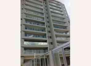 Apartamento, 4 Quartos, 2 Vagas, 1 Suite em Xangri-lá, Contagem, MG valor de R$ 641.000,00 no Lugar Certo