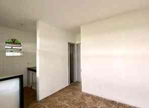 Casa, 2 Quartos para alugar em Rua Cercadinho, Salgado Filho, Belo Horizonte, MG valor de R$ 800,00 no Lugar Certo