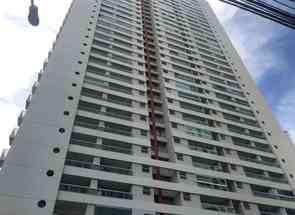 Apartamento, 2 Quartos, 1 Vaga, 1 Suite em Setor Marista, Goiânia, GO valor de R$ 340.000,00 no Lugar Certo