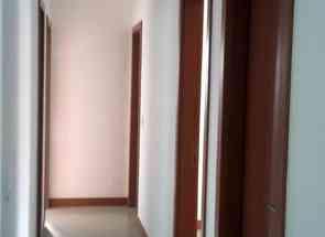 Apartamento, 4 Quartos, 2 Vagas, 2 Suites em Avenida Estudante José Júlio de Souza, Praia de Itaparica, Vila Velha, ES valor de R$ 1.050.000,00 no Lugar Certo