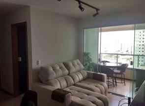 Apartamento, 2 Quartos, 2 Vagas, 1 Suite em Rua T 28, Setor Bueno, Goiânia, GO valor de R$ 330.000,00 no Lugar Certo
