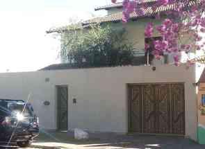Casa, 4 Quartos, 4 Vagas, 3 Suites em Av T 5, Serrinha, Goiânia, GO valor de R$ 790.000,00 no Lugar Certo