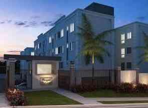 Apartamento, 4 Quartos, 2 Vagas, 2 Suites em Vitória, Belo Horizonte, MG valor de R$ 159.000,00 no Lugar Certo