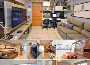 Apartamento, 1 Quarto, 1 Vaga, 1 Suite em Qr 408 Conjunto 15-a, Samambaia Norte, Samambaia, DF valor de R$ 158.000,00 no Lugar Certo