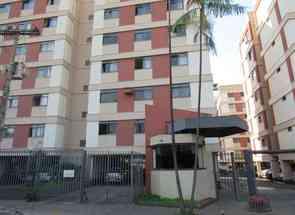Apartamento, 3 Quartos, 1 Vaga para alugar em Rua Coronel Cosme, Leste Vila Nova, Goiânia, GO valor de R$ 750,00 no Lugar Certo