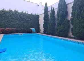Casa, 4 Quartos, 3 Vagas, 3 Suites em Rua Rubens de Araújo Leal, Ilha do Boi, Vitória, ES valor de R$ 3.000.000,00 no Lugar Certo