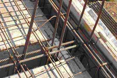 Reprodução Internet/spdabrasil.blogspot.com.br