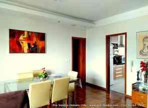 Apartamento, 4 Quartos, 3 Vagas, 1 Suite em Funcionários, Belo Horizonte, MG valor de R$ 0,00 no Lugar Certo