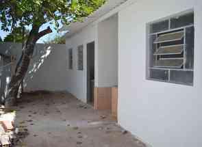 Casa, 2 Quartos para alugar em Rua C149, Jardim América, Goiânia, GO valor de R$ 420,00 no Lugar Certo