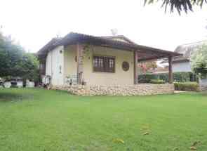 Casa em Condomínio, 3 Quartos, 3 Vagas, 2 Suites em Aldeia, Camaragibe, PE valor de R$ 450.000,00 no Lugar Certo