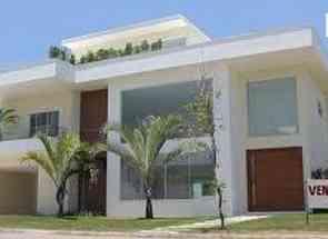 Casa, 4 Quartos, 2 Vagas, 2 Suites em Boa Vista, Vespasiano, MG valor de R$ 12.800,00 no Lugar Certo