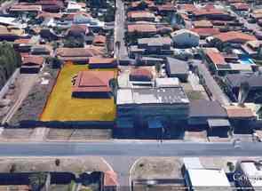Lote em Vicente Pires, Vicente Pires, DF valor de R$ 1.800.000,00 no Lugar Certo