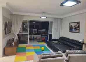 Apartamento, 4 Quartos em Quadra 203, Sul, Águas Claras, DF valor de R$ 959.900,00 no Lugar Certo