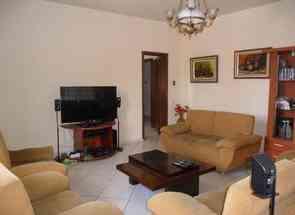 Casa, 4 Quartos, 3 Vagas, 1 Suite em Jardim Montanhês, Belo Horizonte, MG valor de R$ 880.000,00 no Lugar Certo