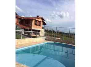 Sítio, 6 Quartos, 1 Vaga, 2 Suites em Esmeraldas, Esmeraldas, MG valor de R$ 1.980.000,00 no Lugar Certo