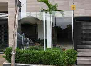 Cobertura, 3 Quartos, 2 Vagas, 1 Suite em Santa Amélia, Belo Horizonte, MG valor de R$ 472.500,00 no Lugar Certo