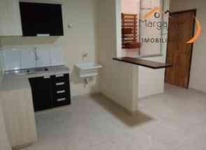 Apartamento, 1 Quarto em Rodovia Df-150 Km 2, Grande Colorado, Sobradinho, DF valor de R$ 100.000,00 no Lugar Certo