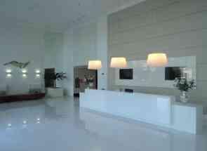 Sala, 2 Vagas para alugar em Avenida 136, Setor Sul, Goiânia, GO valor de R$ 3.500,00 no Lugar Certo