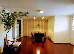 Casa em Condomínio, 4 Quartos, 3 Vagas, 4 Suites em Condomínio Vivendas Alvorada II, Grande Colorado, Sobradinho, DF valor de R$ 780.000,00 no Lugar Certo