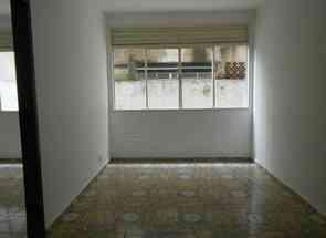 Apartamento, 1 Quarto para alugar em Rua Jequeri, Lagoinha, Belo Horizonte, MG valor de R$ 800,00 no Lugar Certo
