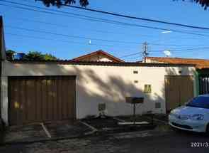 Casa, 3 Quartos, 2 Vagas em Vila Novo Horizonte, Goiânia, GO valor de R$ 265.000,00 no Lugar Certo