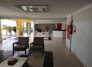 Apartamento, 3 Quartos, 1 Vaga, 1 Suite em Rua das Pitangueiras, Norte, Águas Claras, DF valor de R$ 540.000,00 no Lugar Certo