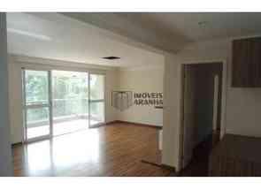 Apartamento, 4 Quartos, 3 Vagas em Vila Andrade, São Paulo, SP valor de R$ 1.595.000,00 no Lugar Certo