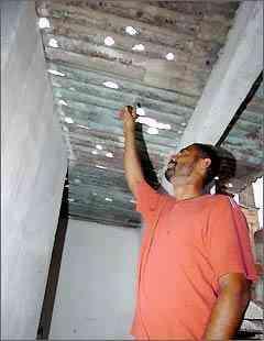 Juarez Rodrigues/EM/D.A Press - 18/09/2008