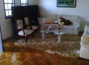Casa, 3 Quartos, 2 Vagas em Rua Mantena, Sion, Belo Horizonte, MG valor de R$ 1.800.000,00 no Lugar Certo