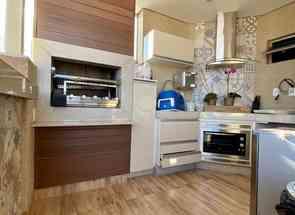 Cobertura, 3 Quartos, 2 Vagas, 3 Suites em Norte, Águas Claras, DF valor de R$ 1.250.000,00 no Lugar Certo